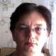 Туринкова Татьяна Николаевна