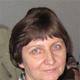Гришина Галина Семеновна