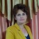 Липаева Антонина Павловна