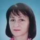 Мендаева Гульнара Максумовна