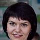 Шипулина Оксана Николаевна