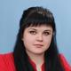 Малеева Мария Владимировна