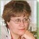 РМО учителей естественного цикла руководитель- Е.В. Бакулина, методист- Е.А.Панагушина