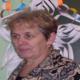 Лаврова Нина Ивановна