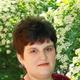 Дурнева Ирина Николаевна