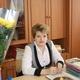 Мурина Юлия Вячеславовна