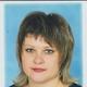 Ижокина Елена Николаевна