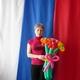 Похлебухина Татьяна Николаевна