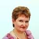 Метлицкая Антонина Александровна