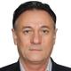 Саморядов Сергей Валерьевич
