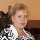Пилипенко Елена Борисовна