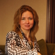 Нахабич Наталия Викторовна