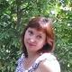 Вайлерт Инна Анатольевна