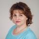 Большакова Надежда Владимировна