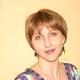 Лазаренко Ирина Александровна