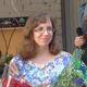 Жукова Ирина Николаевна
