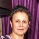 Жёлтикова Елена Александровна