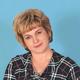 Березняк Людмила Николаевна