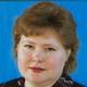 Терновая Татьяна Анатольевна