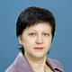Антипова Лариса Николаевна
