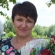 Куделина Алла Романовна