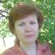 Ким Светлана Анатольевна