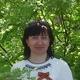 Шатурная Наталья Дмитриевна