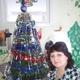 Агафонова Ирина Викторовна