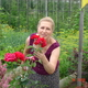 Горелова Светлана Владимировна