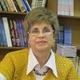 Догадина Татьяна Владимировна