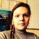 Василькова Екатерина Игоревна