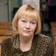 Овсянникова Ольга Владимировна