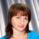 Карелина Ярослава Анатольевна