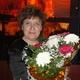 Рекунова Наталья Леонидовна