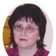 Питеркина Ольга Викторовна