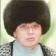 Ярошенко Наталья Леонидовна