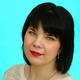 Ларина Татьяна Юрьевна