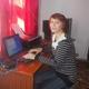 Перова Любовь Михайловна