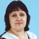 Иванова Светлана Витальевна