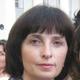 Анохина Ольга Михайловна