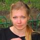 Демиденко Анна Юрьевна