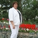Мёдова Людмила Петровна