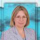 Легкова Людмила Викторовна