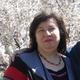 Саложенкова Инна Николаевна