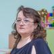 Молчанова Ирина Леонидовна