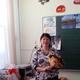 Архангельская Наталия Владимировна