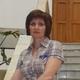 Иващенко Наталья Алексеевна