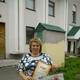 Несветаева Светлана Михайловна