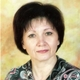 Ускова Ольга Сергеевна