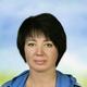 Краснощекова Ольга Валентиновна
